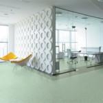 Compact - LG Hausys Vinyl Floors