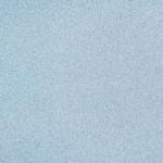 Bright - BR92301-01