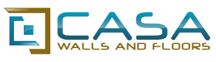 Casa Walls & Floors LLC