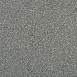DU90006-01