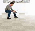 Decotile - LG Hausys Floors